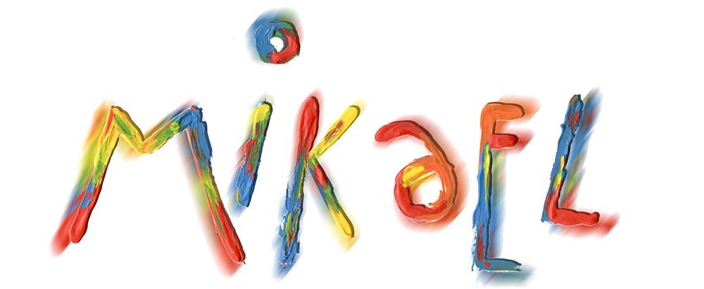 logo-mikael